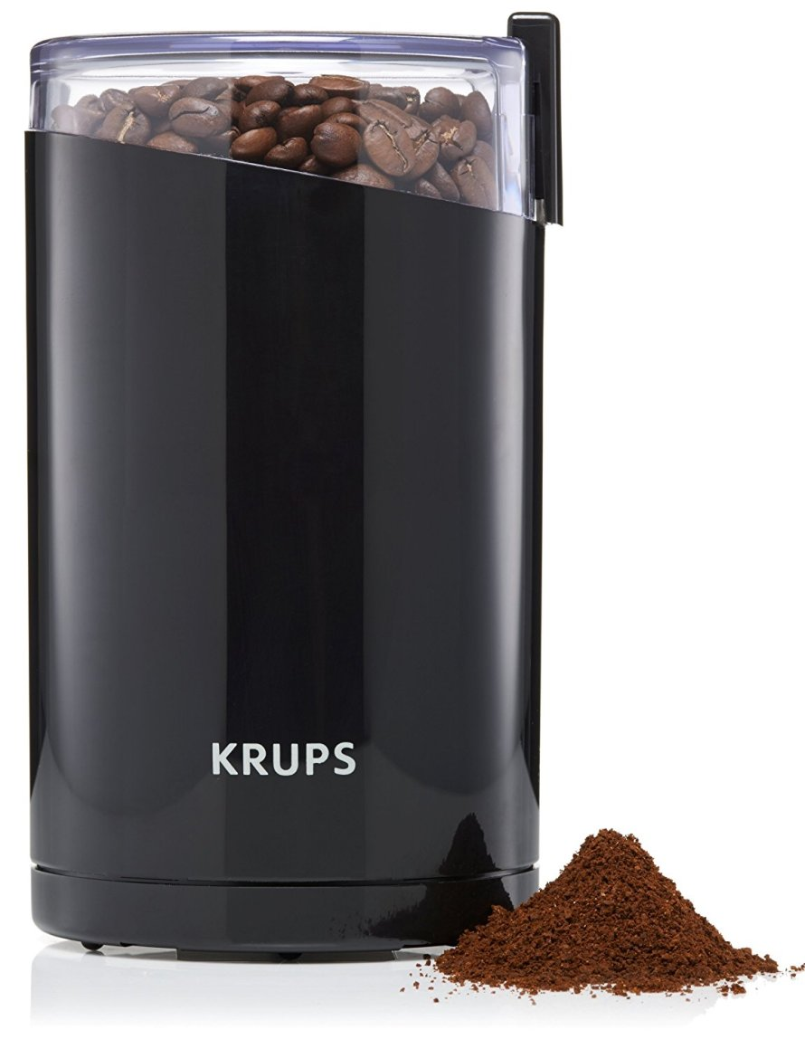 KRUPS F203 Electric Spice and Coffee Grinder.jpg