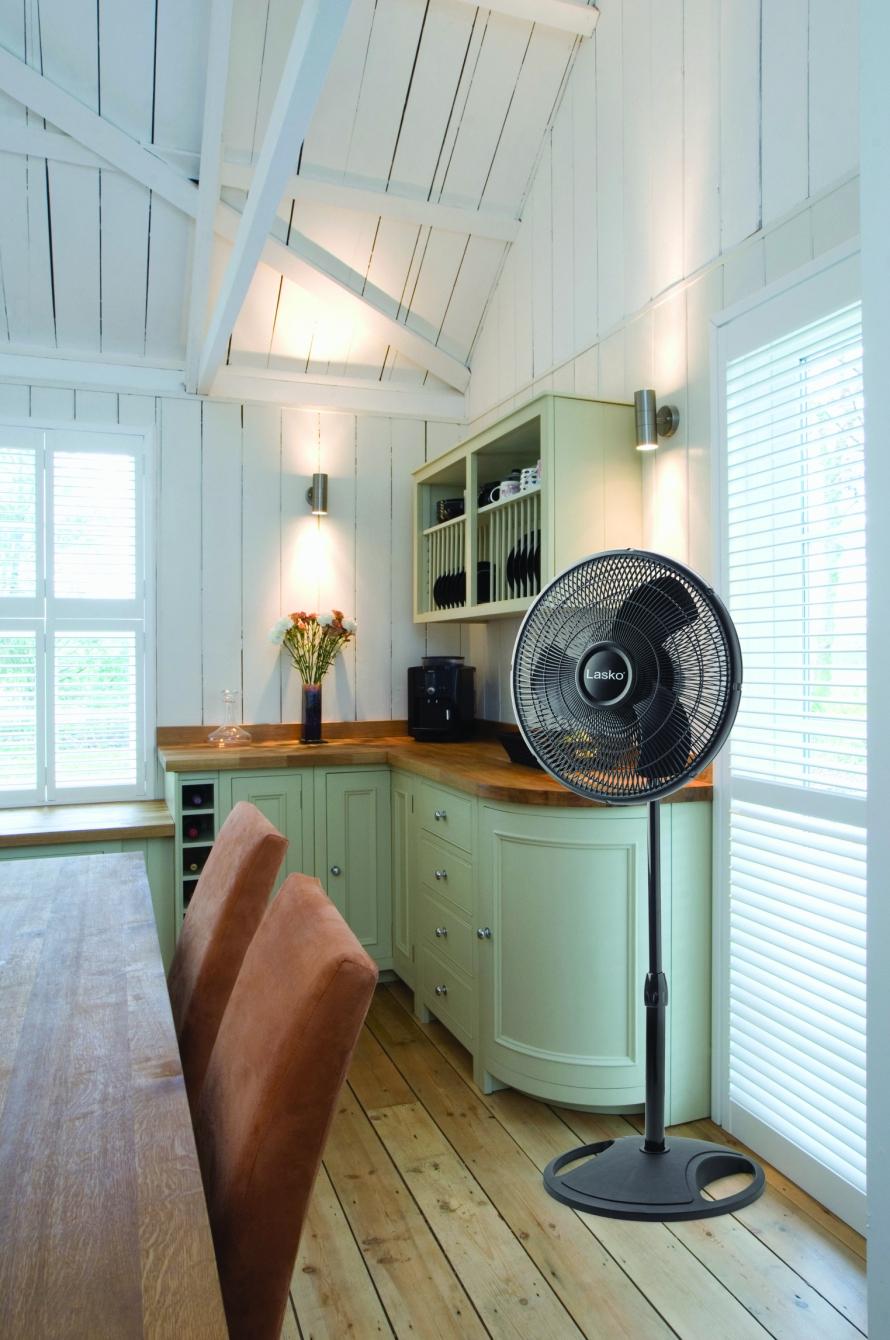 Lasko 16 Oscillating Pedestal Stand 3-Speed Fan.jpeg