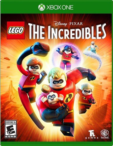 LEGO Disney Pixar's The Incredibles - Xbox One.jpg