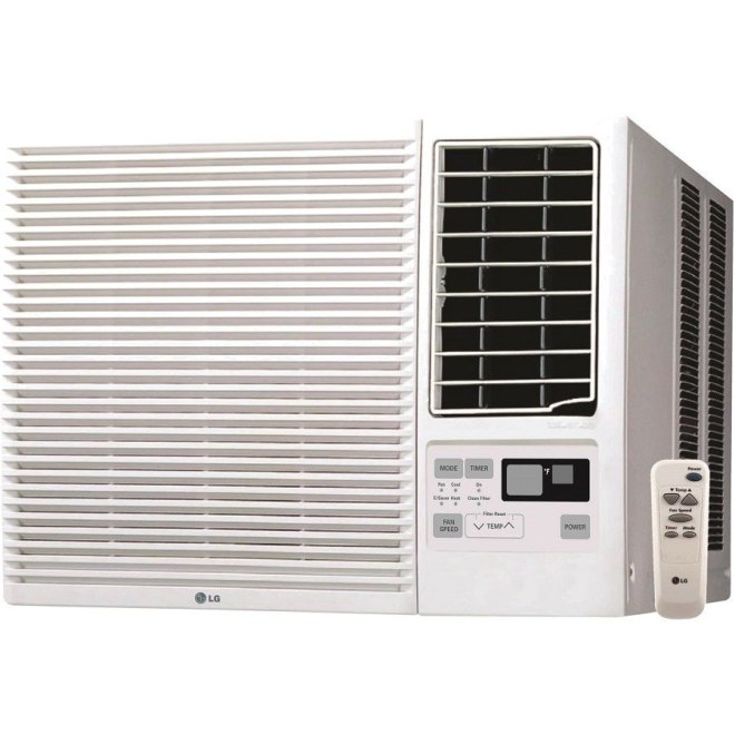 Window Air Conditioner Blogs Pictures And More On