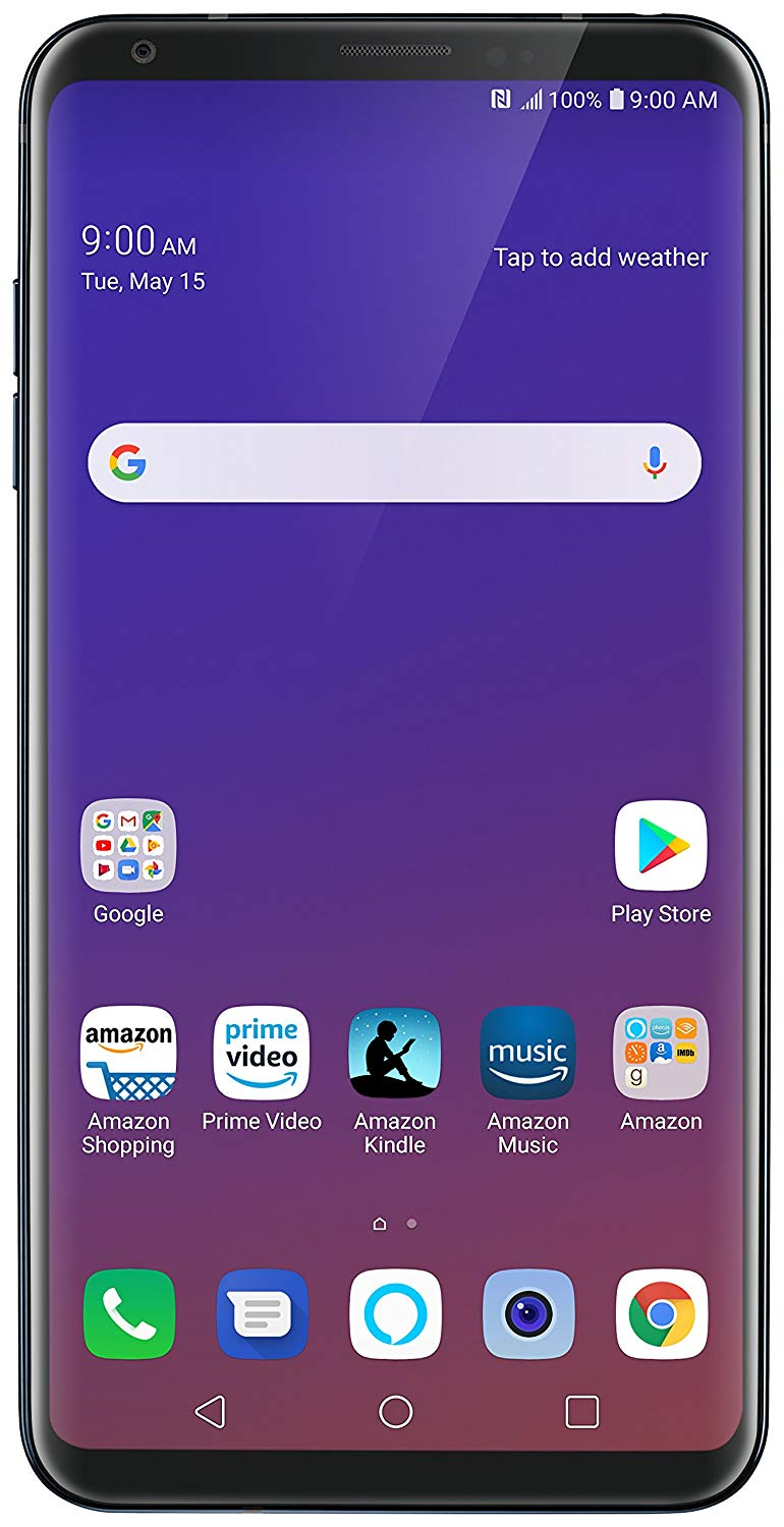 LG V35 ThinQ 64 GB Unlocked.jpg