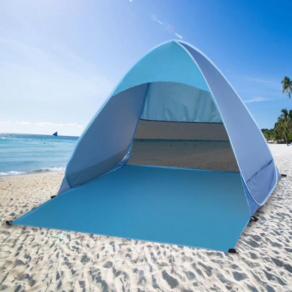 Lixada Automatic Instant Pop Up Beach Tent.jpg