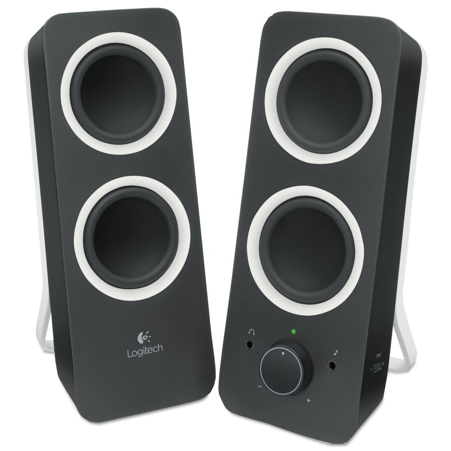 Logitech Z200 Multimedia 2.0 Stereo Speakers.jpeg