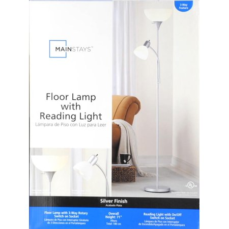 Mainstays 72 Combo Floor Lamp.jpeg