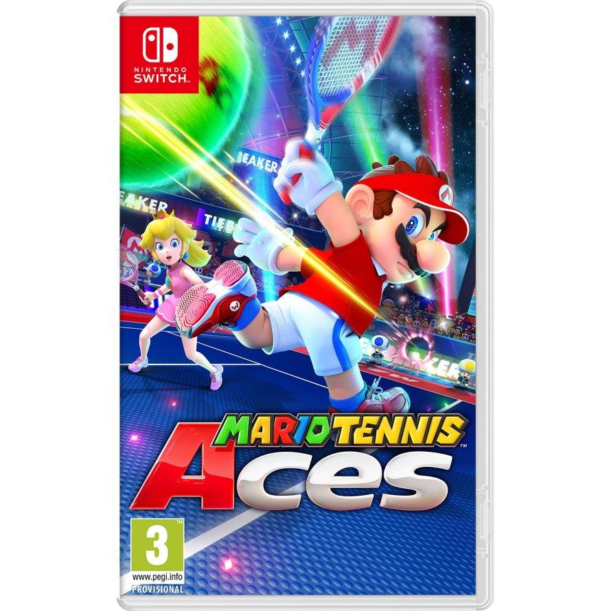 Mario Tennis Aces - Nintendo Switch.jpg