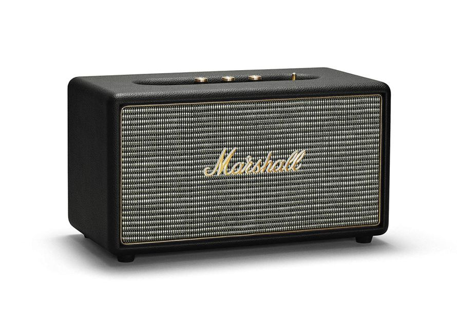 Marshall Stanmore Bluetooth Speaker.jpg
