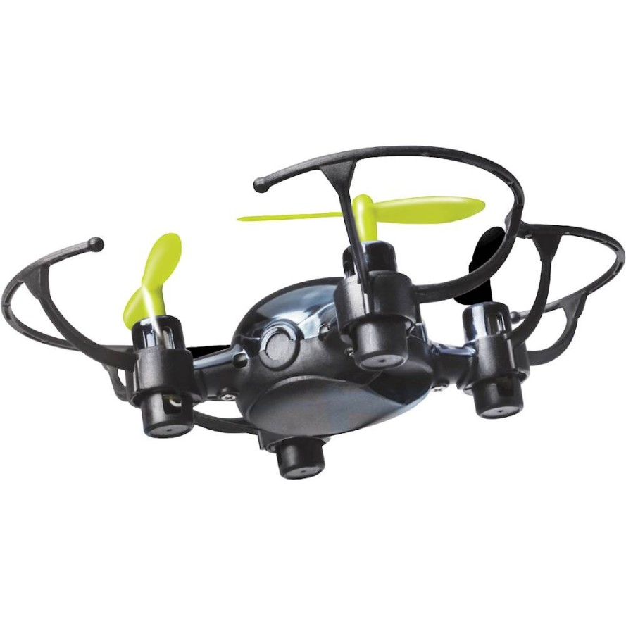 Neo-Drone AP Mini Stunt Quadcopter with Remote Controller.jpg