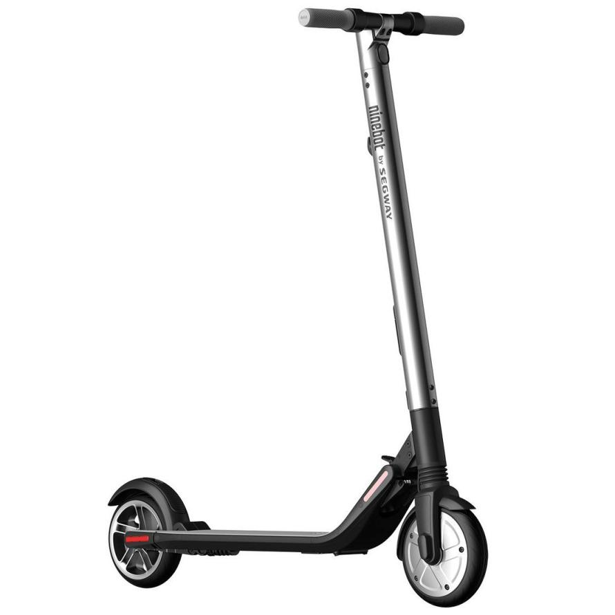 Ninebot Segway ES2 Kick Scooter Folding Electric Scooter.jpg