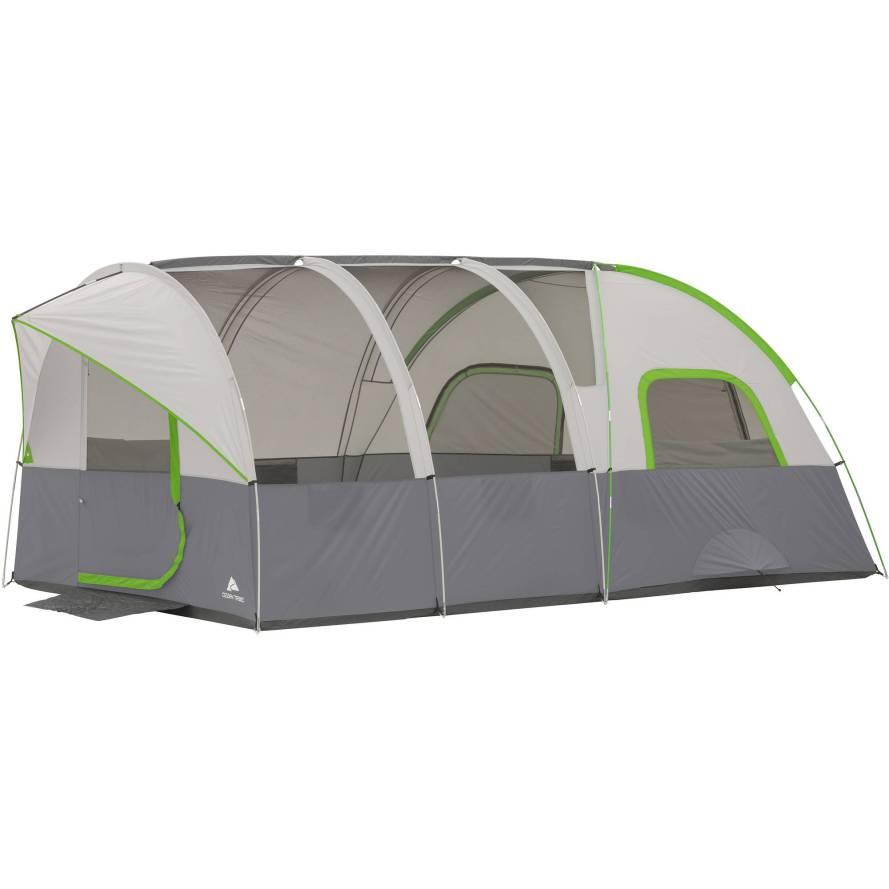 Ozark Trail 16' x 8' Modified Dome Tunnel Tent.jpeg