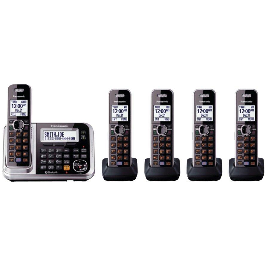 Panasonic KX-TG7875S Link2Cell Bluetooth Cordless Phone.jpg