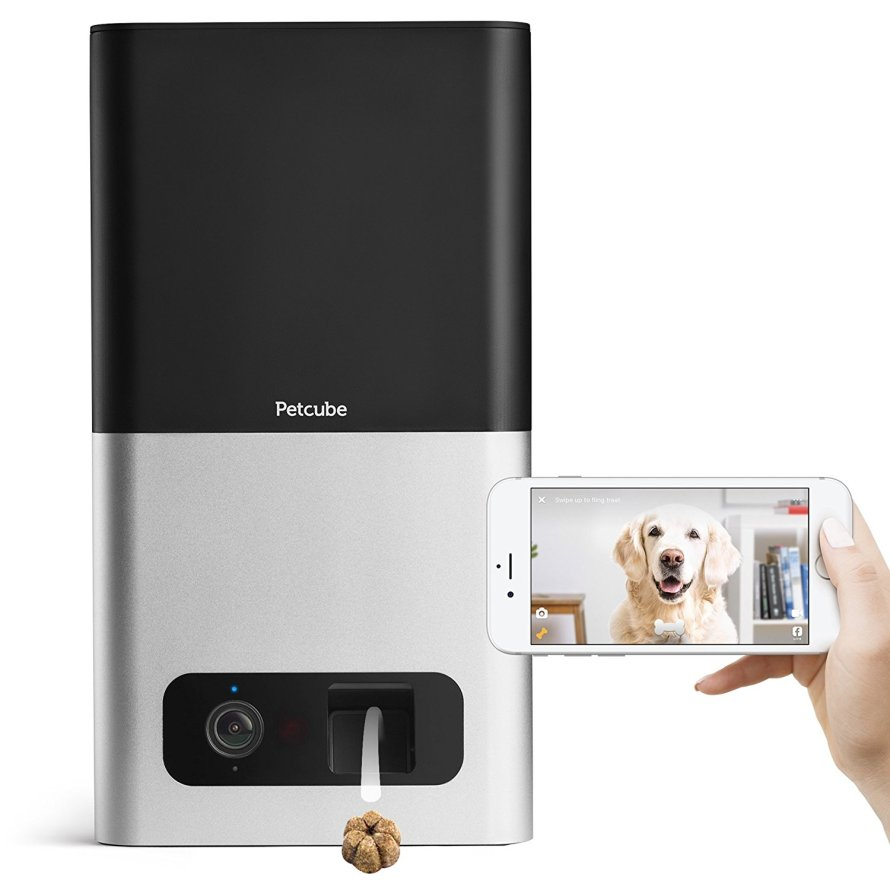 Petcube Bites Pet Camera.jpg