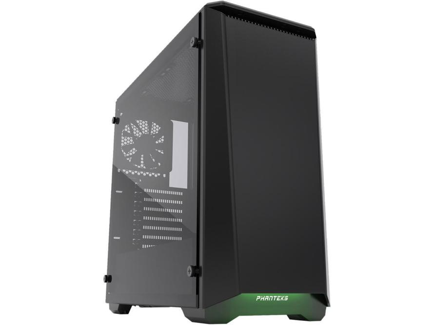 Phanteks Eclipse P400 Tempered Glass Steel ATX Mid Tower Computer Case.jpg