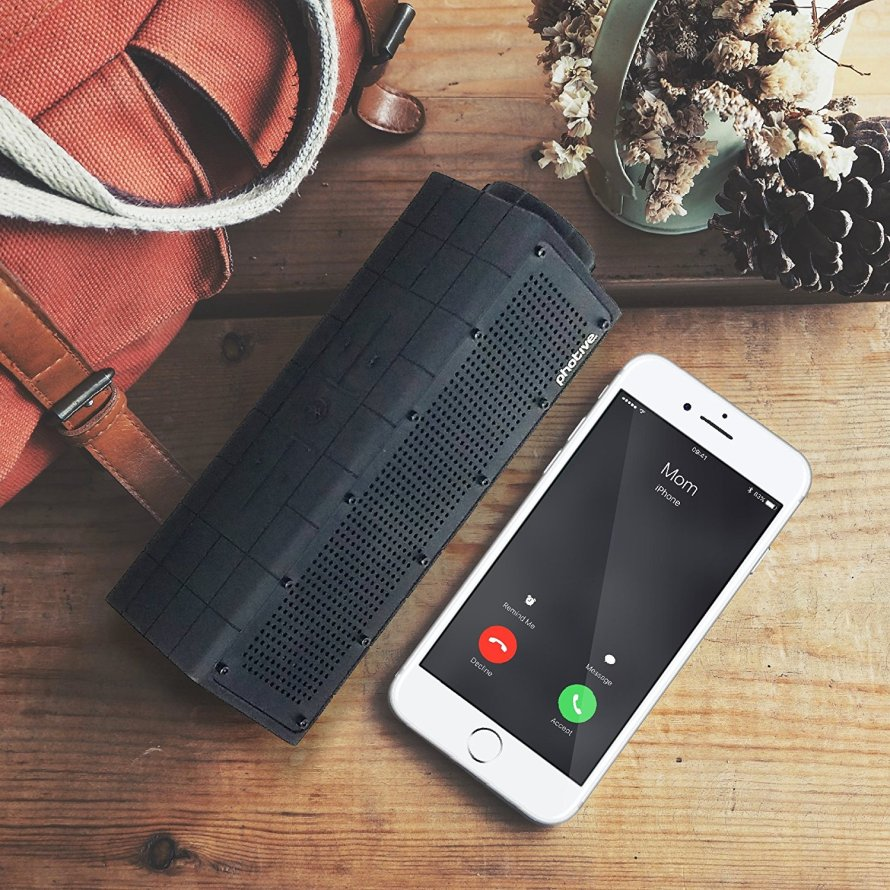 Photive Hydra Portable Bluetooth Speaker.jpg