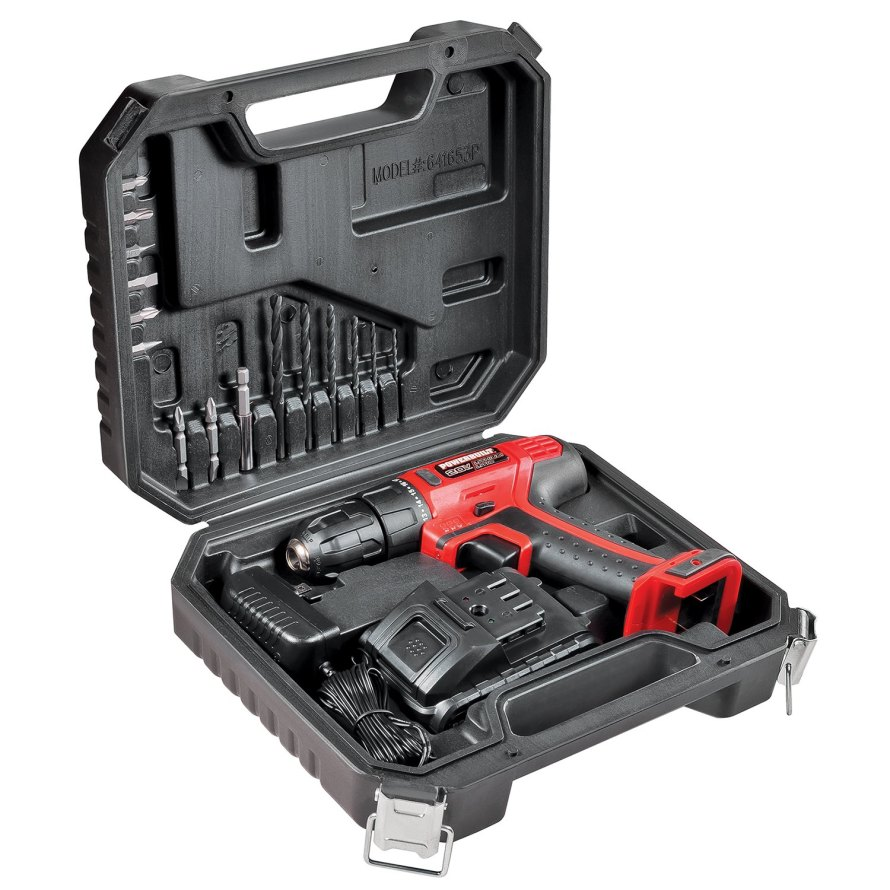 Powerbuilt 20V Lithium-ion Cordless Drill and Bits Kit.jpg