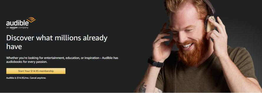 Prime Members save 66% on their first 3 months of Audible.jpg