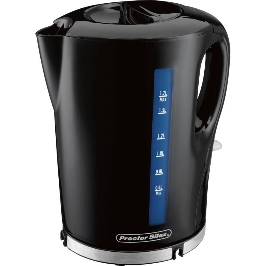 Proctor Silex 1.7 Liter Cordless Electric Kettle.jpeg