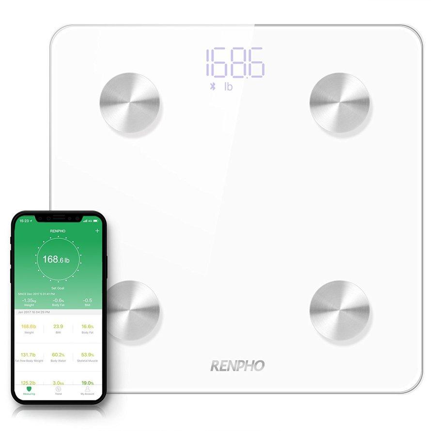 RENPHO Smart Body Bluetooth Digital Scales.jpg