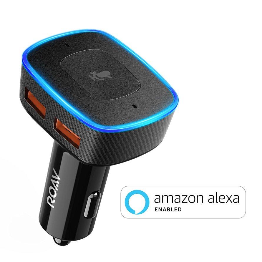 Roav VIVA Alexa-Enabled 2-Port USB Car Charger.jpg