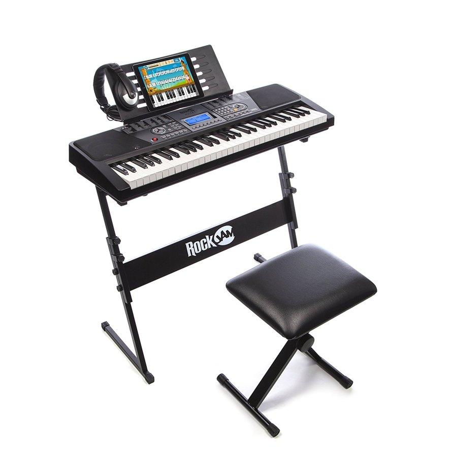 RockJam 61-Key Electronic Keyboard.jpg