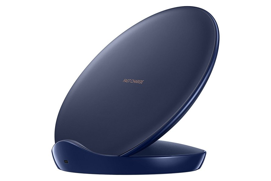Samsung Qi Certified Fast Charge Wireless Charger Stand.jpg