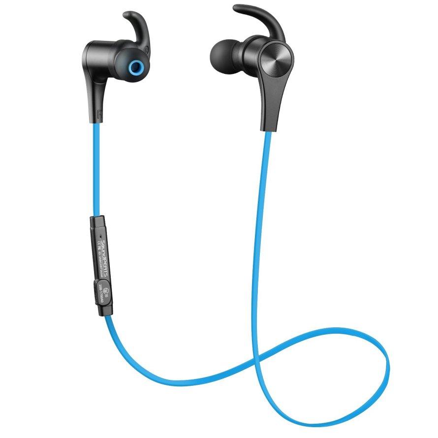 SoundPEATS Bluetooth Headphones In Ear Wireless.jpg