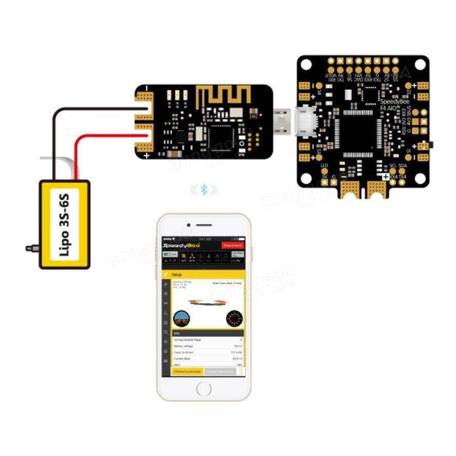 SpeedyBee Bluetooth-USB Adapter For RC Flight Controller.jpg