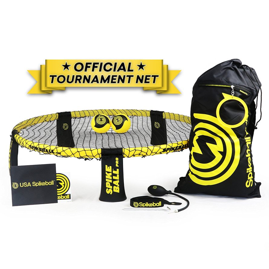 Spikeball Pro Kit (Tournament Edition).jpg