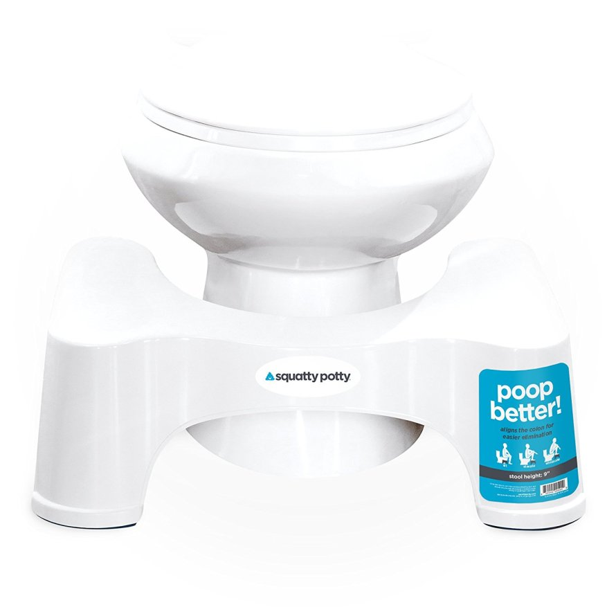 Squatty Potty The Original Bathroom Toilet Stool 7.jpg