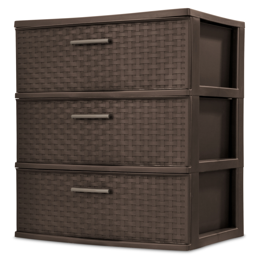 Sterilite 3 Drawer Wide Weave Tower.jpeg