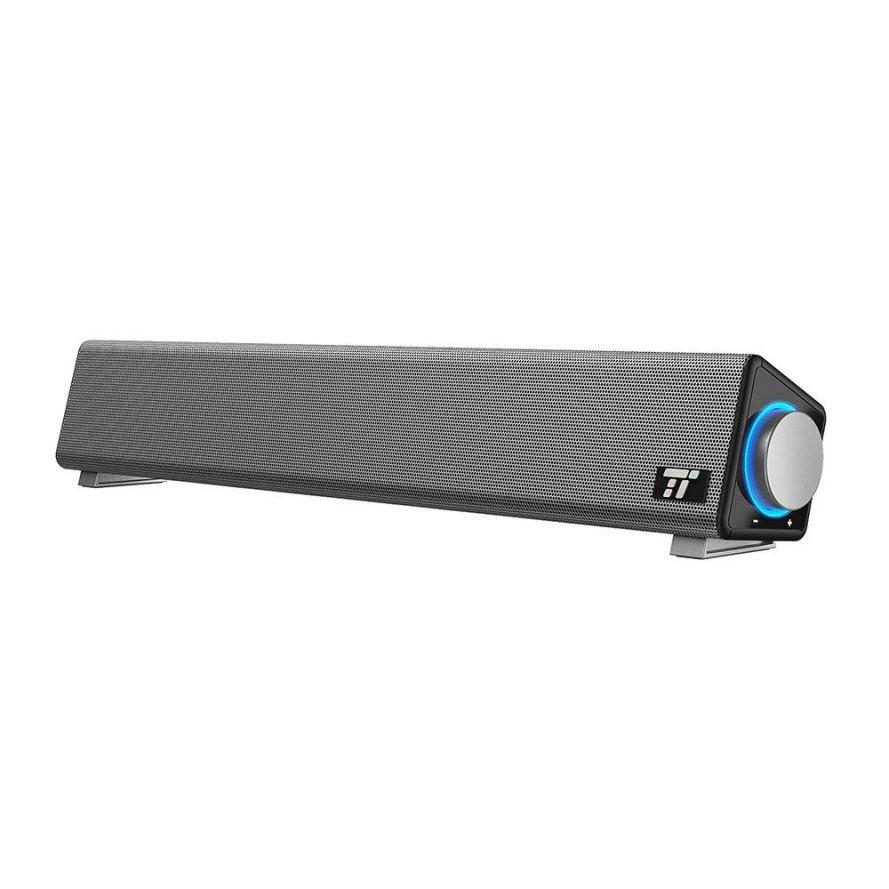 TaoTronics Wired Computer Sound Bar Speakers.jpg