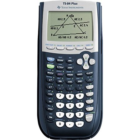 Texas Instruments TI-84 Plus Programmable Graphing Calculator.jpeg
