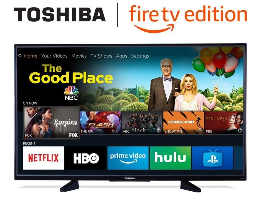Toshiba 50-inch 4K Ultra HD Smart LED TV.jpg