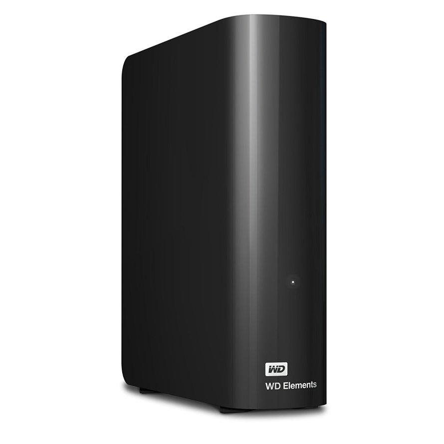WD 4TB Elements Desktop Hard Drive.jpg