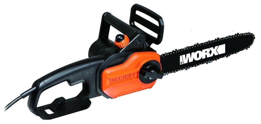WG305.1 WORX 8 Amp 14 Electric Chain Saw.jpg