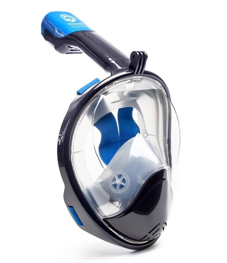 WildHorn Outfitters Seaview 180° GoPro Compatible Snorkel Mask.jpg