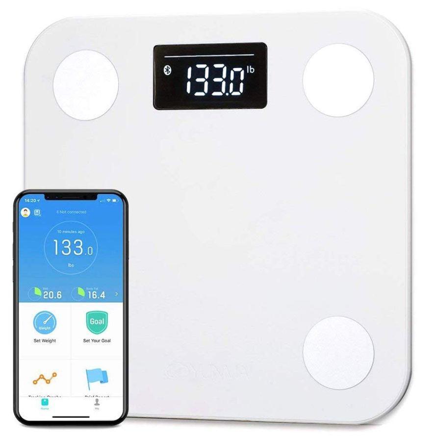 Yunmai Smart Scale.jpg