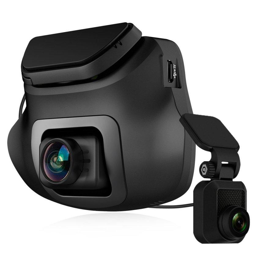 Z-EDGE S3 Dual Dash Camera.jpg