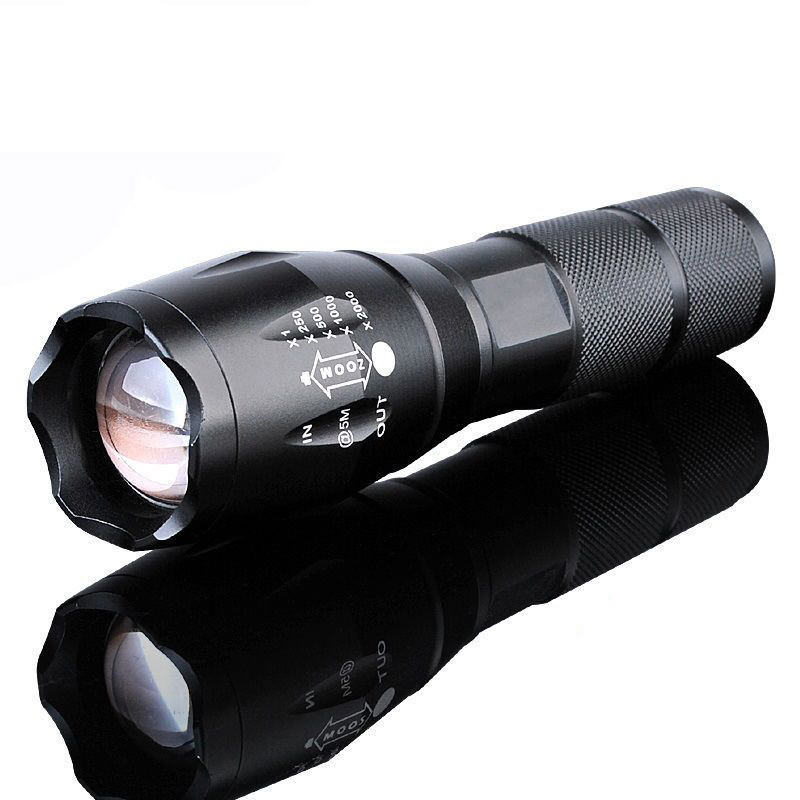 10000LM LED 18650 Flashlight Zoom Focus Torch Light.jpg