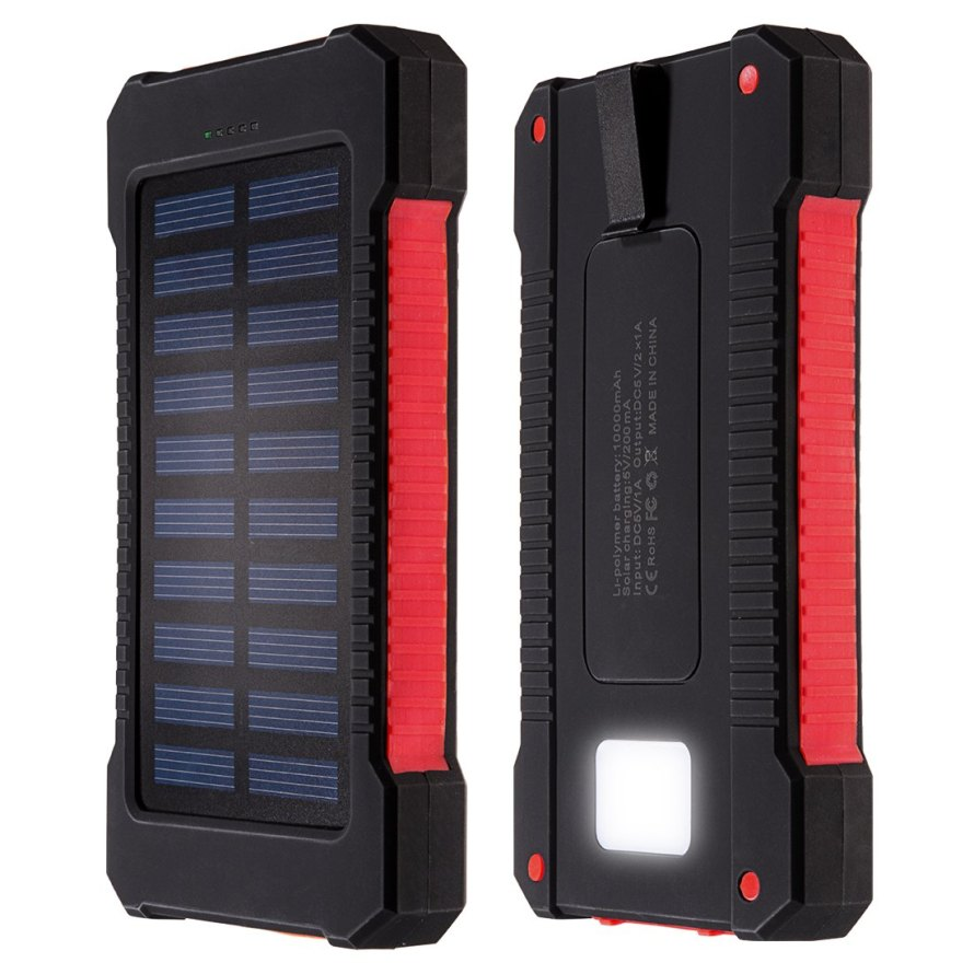 10000mAh Solar Charger Dual USB Power Bank Phone Battery Flashlight.jpg