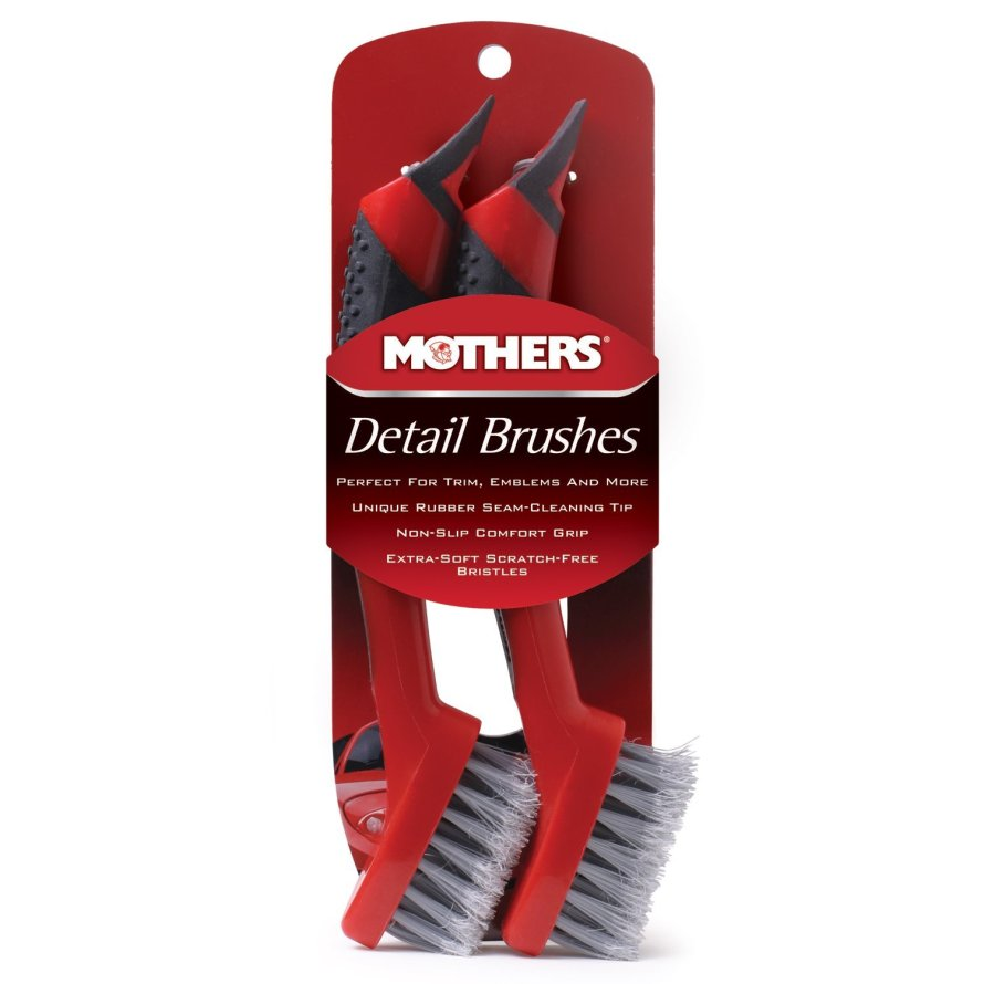 2 Pack Mothers Detail Brush Set.jpeg