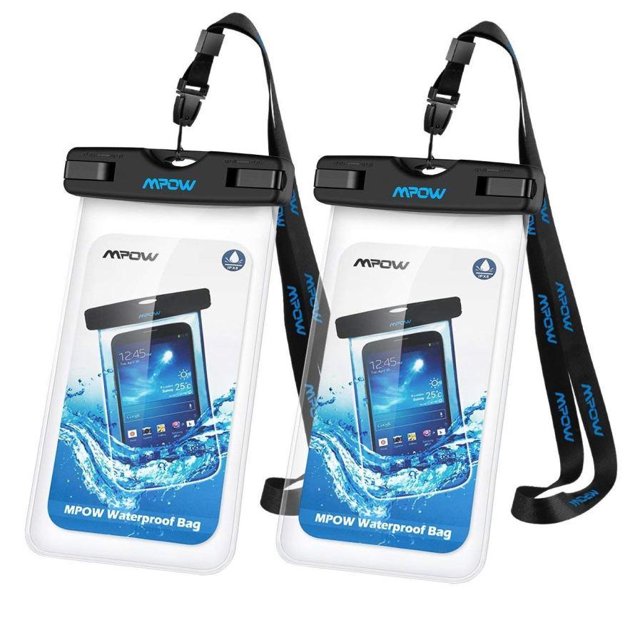 2 Pack Mpow Universal Waterproof Case.jpg