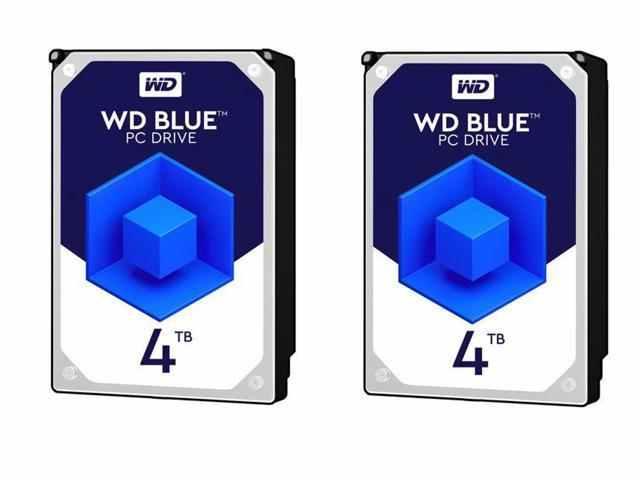 2 Pack WD Blue 4TB Desktop Hard Disk Drive.jpg