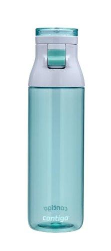 24oz Contigo Jackson Reusable Water Bottle.jpg