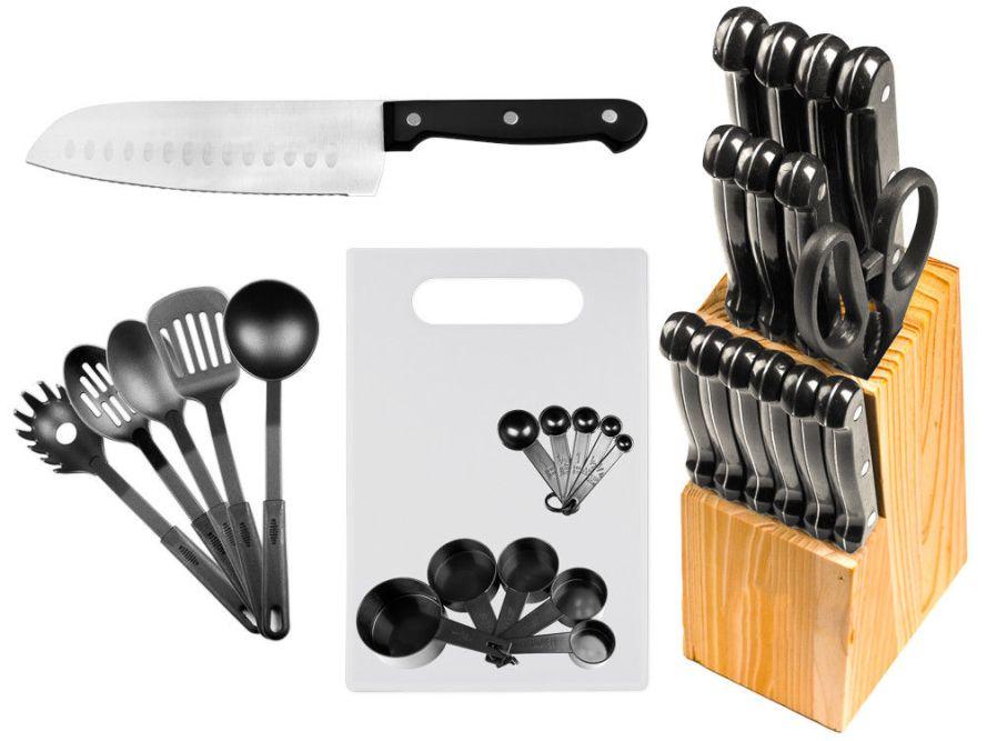 29 Pc Stainless Steel Kitchen Knife Set.jpg