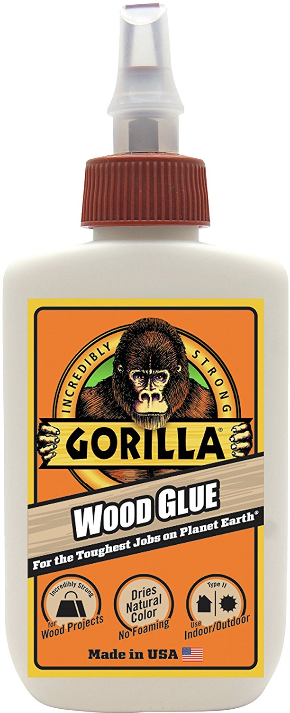 4 oz. Gorilla 6202001 Wood Glue.jpg