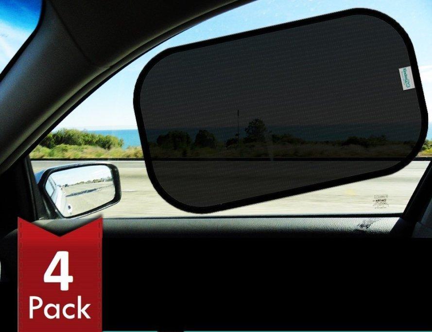 4 Pack kinder Fluff Car Sun shade.jpg