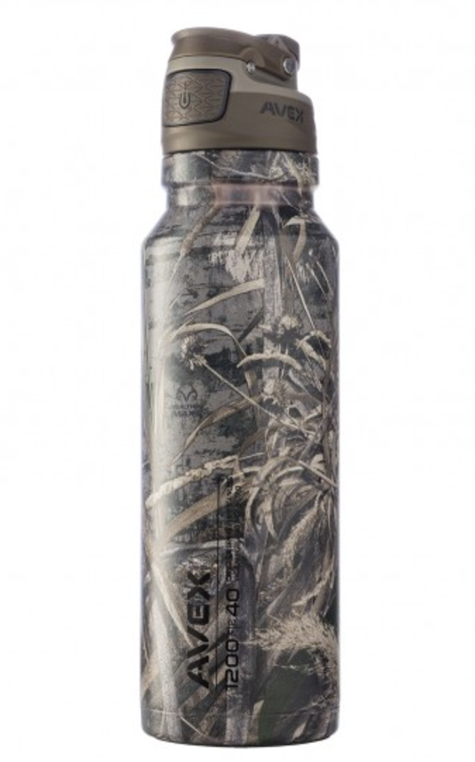 40 OZ. Freeflow Autoseal® Stainless Water Bottle.png