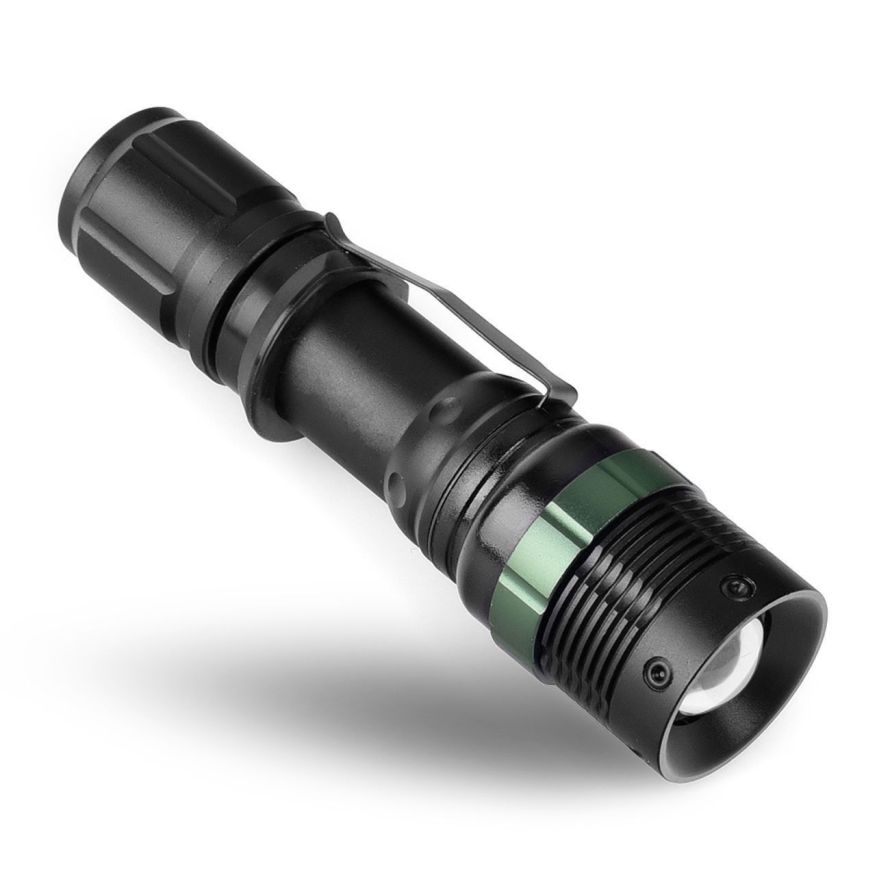 7W 10000Lumen Focusing LED 18650 AAA Flashlight Torch Camping Lamp.jpg