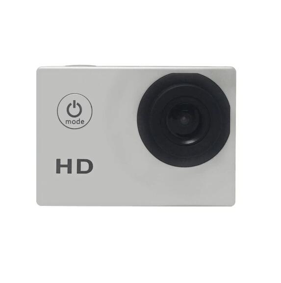 A7 HD 720P Sport Mini DV Action Camera.jpg