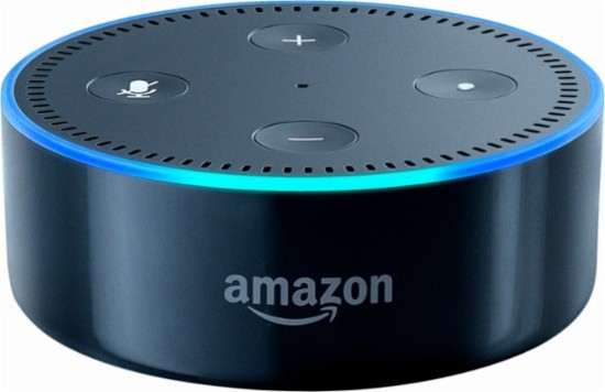 Amazon - Echo Dot (2nd generation).jpg